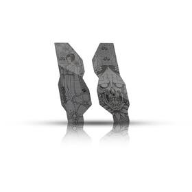Riesel Design fork Protection Tape 3000 japan